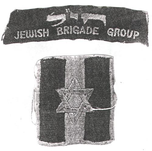 Jewish07