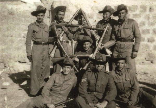 soldiers_zion