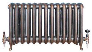 radiatorblog1