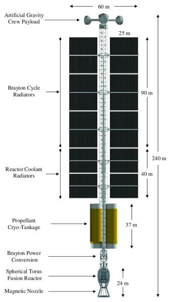 radiatorblog2