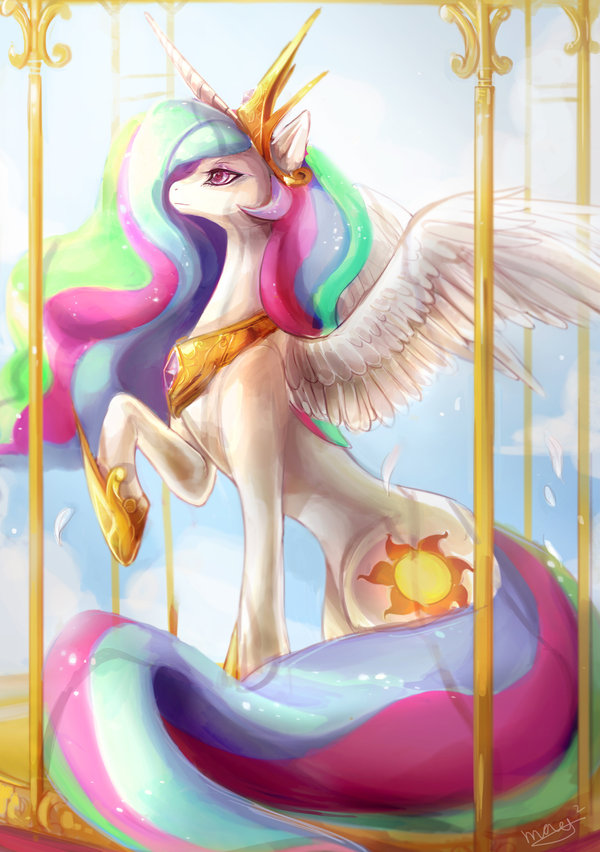 Princess.Celestia.full_.12508001