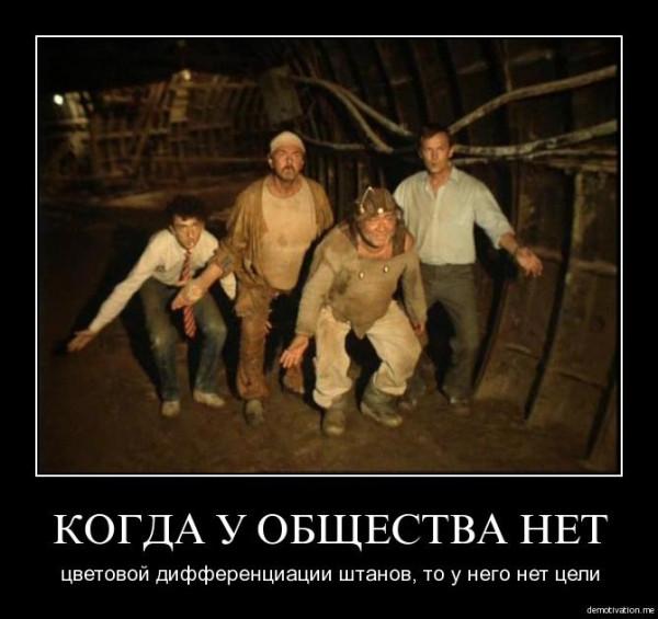 slb49o0obb9k