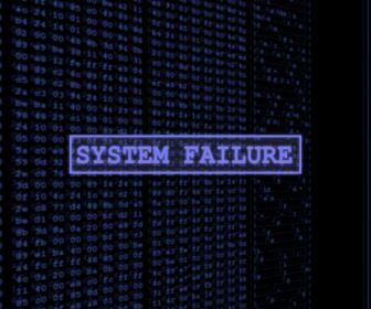 error_system_failure_desktop_1280x800_hd-wallpaper-460735