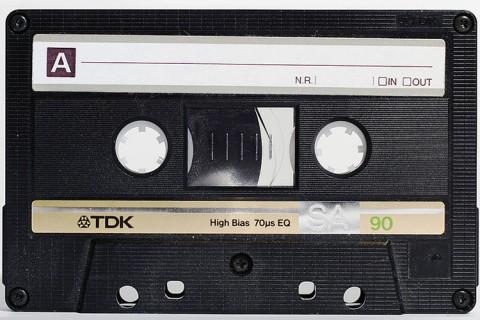 alltaeg-50-jahre-kassette-480x320