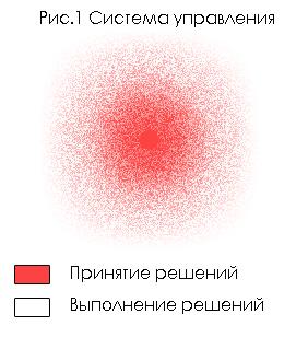 630774_bej-burzhuya.jpg