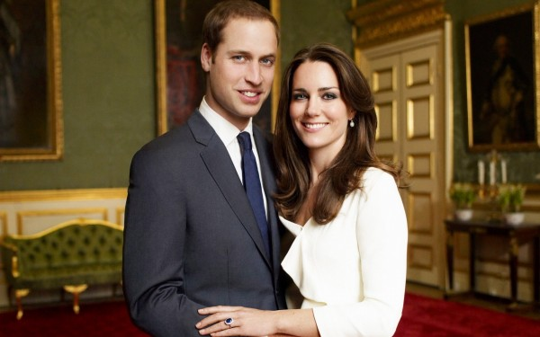 Wills-Kate-prince-william-and-kate-middleton-33166652-1920-1200