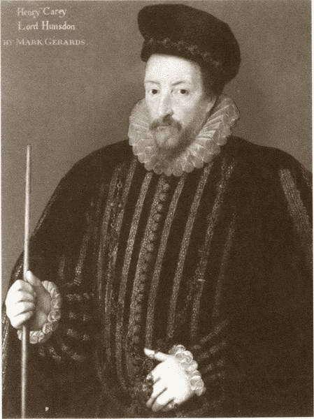 Roger Manners, Earl of Rutland.jpg