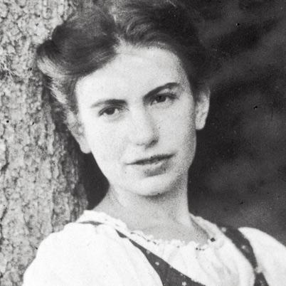Anna-Freud-psyprofi