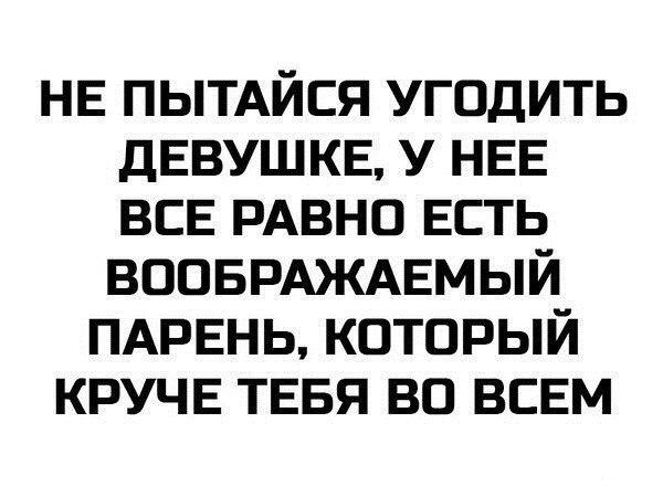 AYAv7_14hgI