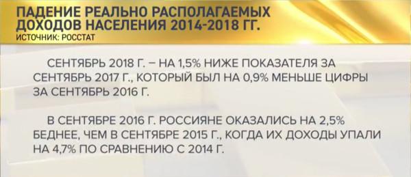 РРД по ППС 19-10-2018.jpg