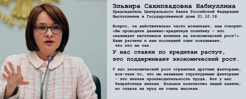 Эльвира Набиулина - о экономическом росте.jpg