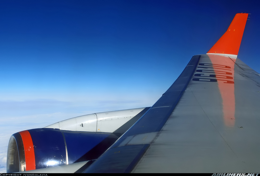 AirlinersNetPhotoID1904876