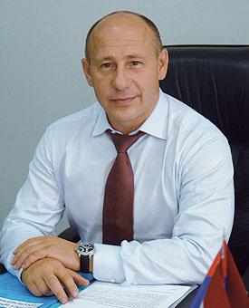 feoktistov2010