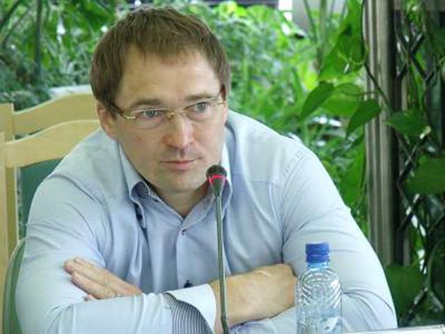 mileev640