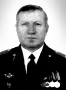 дурасов