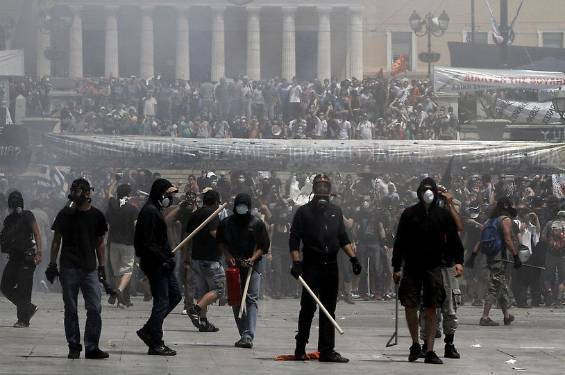 grecian-anarchists