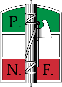 206px-National_Fascist_Party_logo.svg