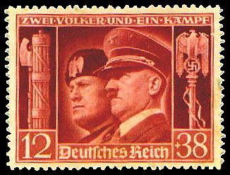 Fasces_Mussolini-Hitler_mark