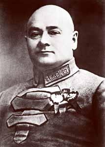 kotovskij