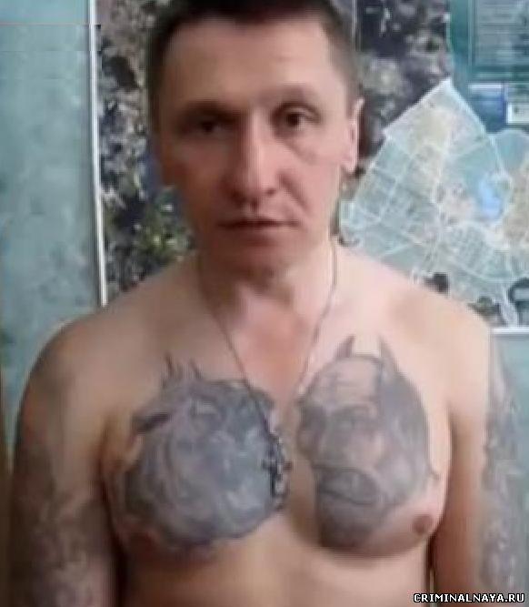 vor_v_zakone_kushnerov_criminalnaya.ru_2011_septem
