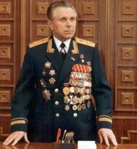 270px-Николай_Анисимович_Щёлоков