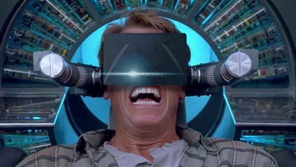 Oculus_Recall