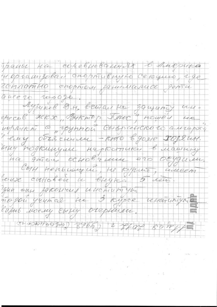 чопик - 0002