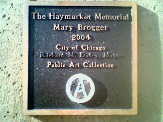 Haymarket_Memorial_Plaque