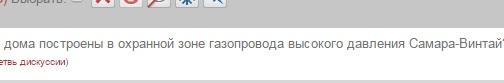 кошелев2