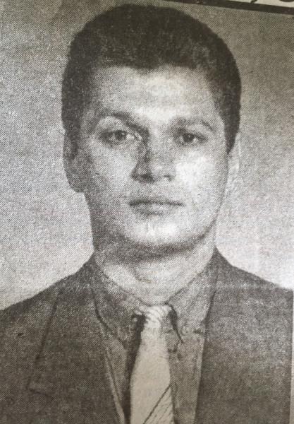 шеховцов