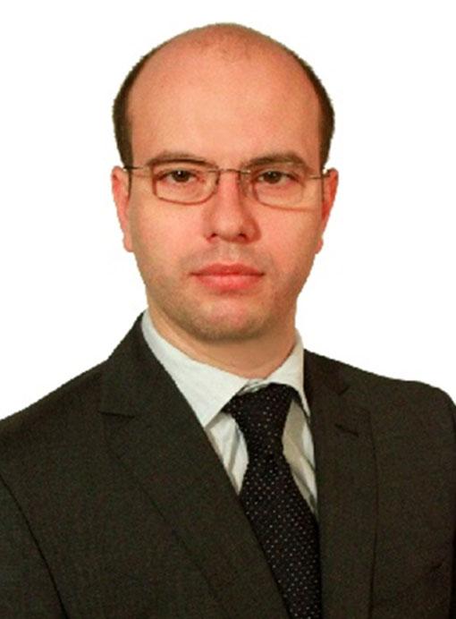 veyman_Aleksey