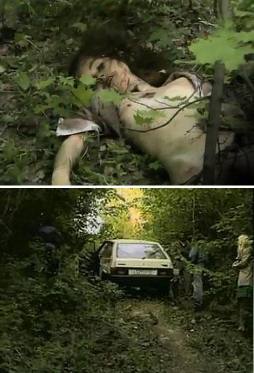 жертва ворошилова7
