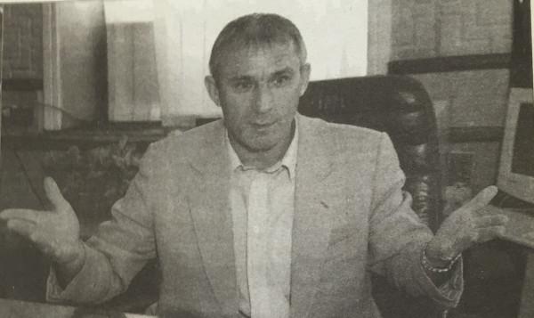 сапрунов
