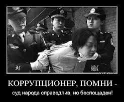 корруп