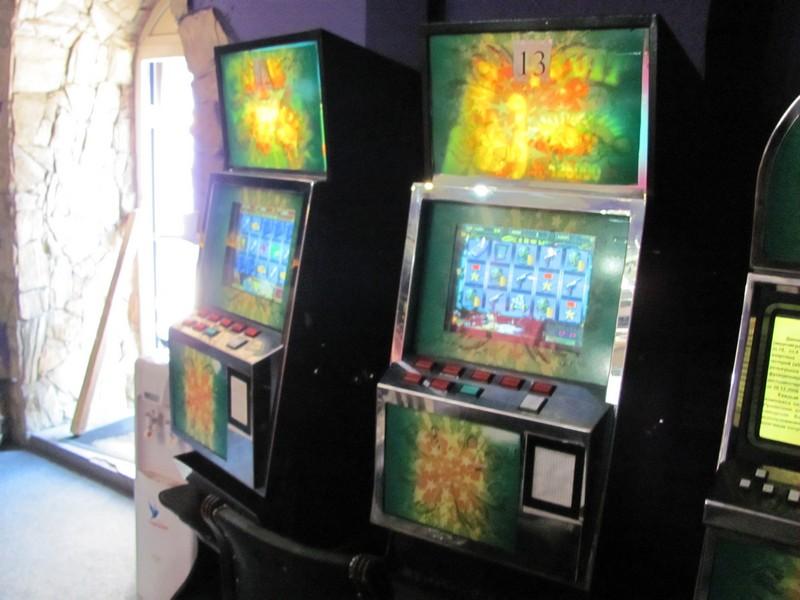 Судебная практика игровые автоматы игры онлайн автоматы лягушка