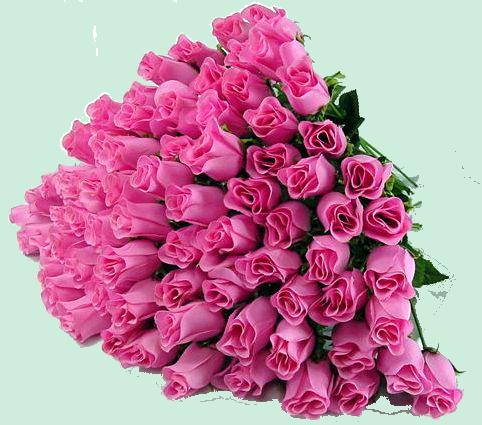 28859565_26065703_26718369_bouquetrose