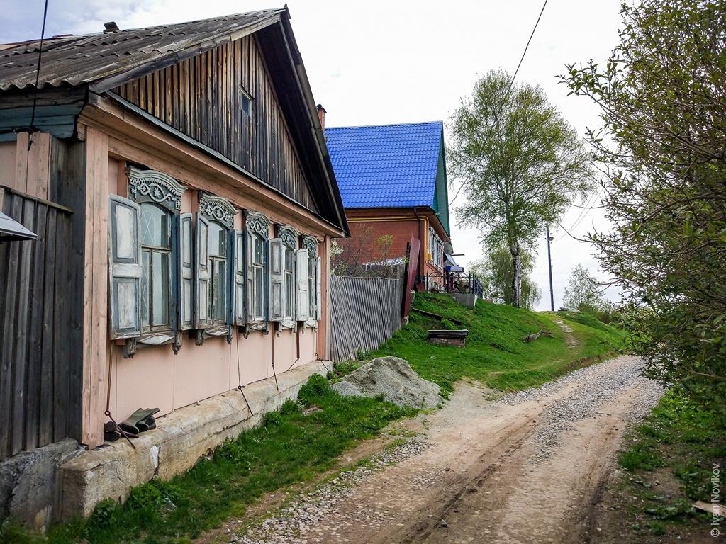 2017_06_Nevyansk-13.jpg
