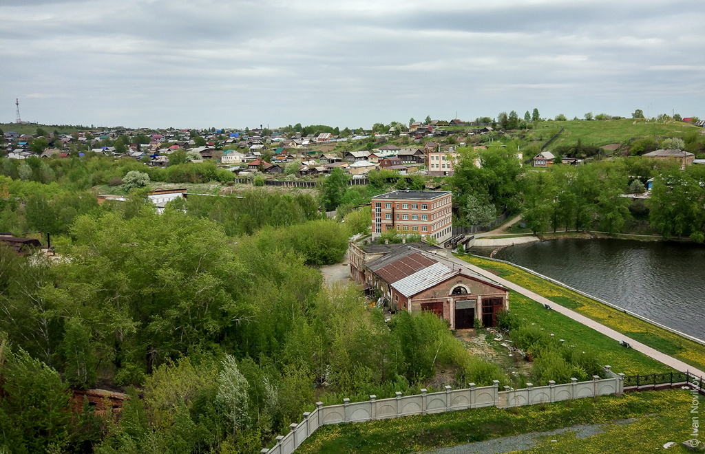 2017_06_Nevyansk-33.jpg