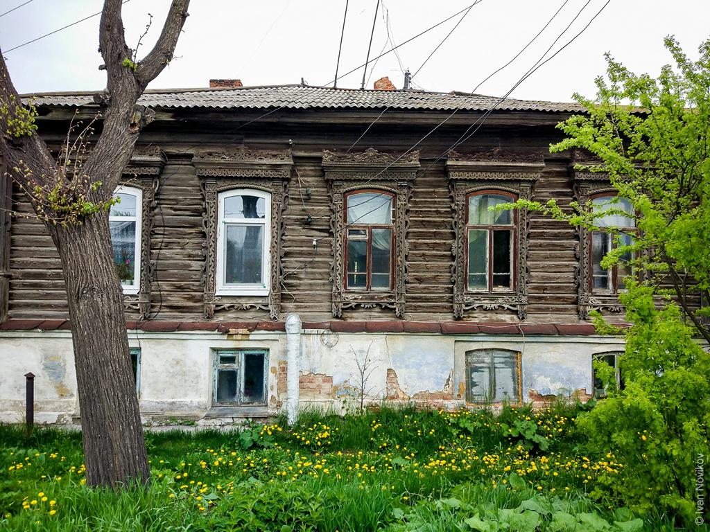 2017_06_Nevyansk-40.jpg