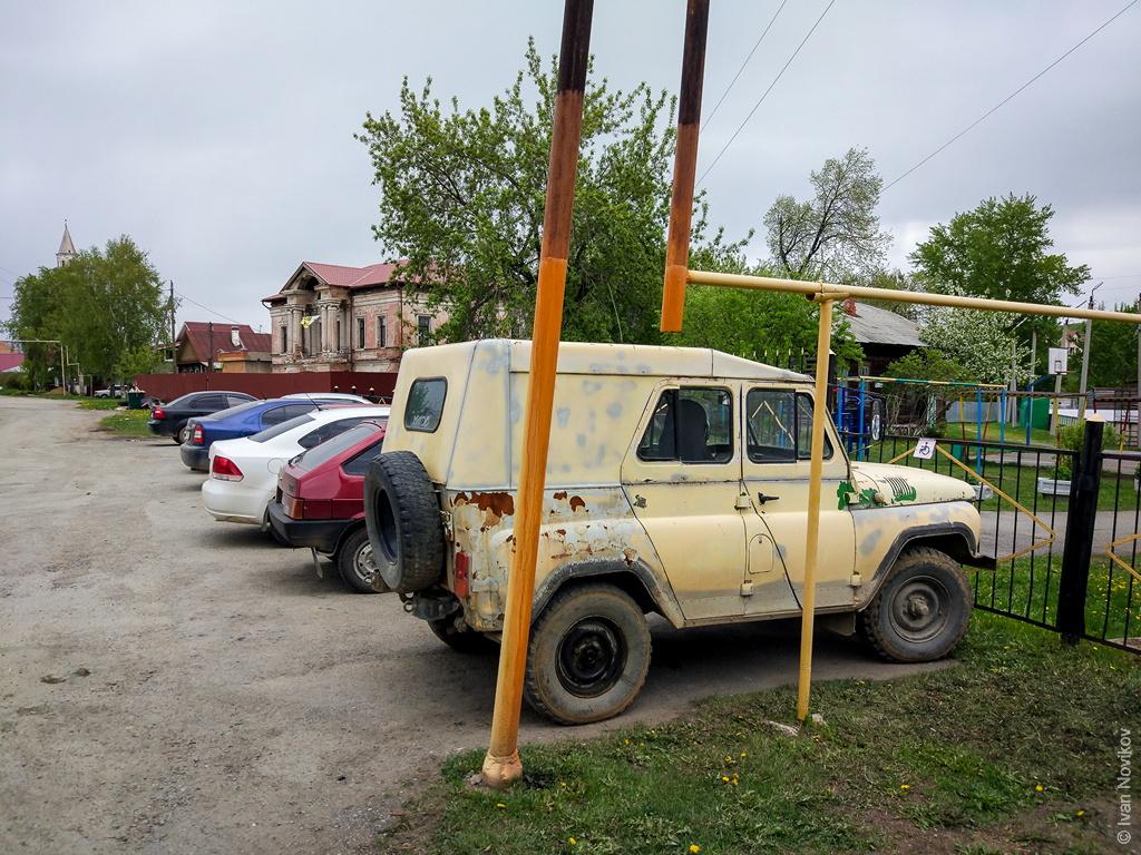2017_06_Nevyansk-42.jpg