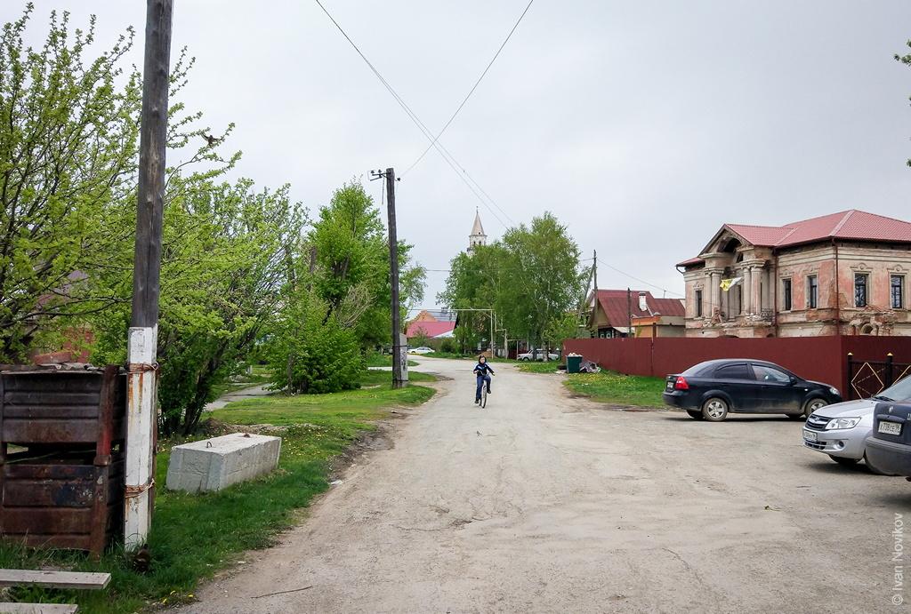 2017_06_Nevyansk-44.jpg