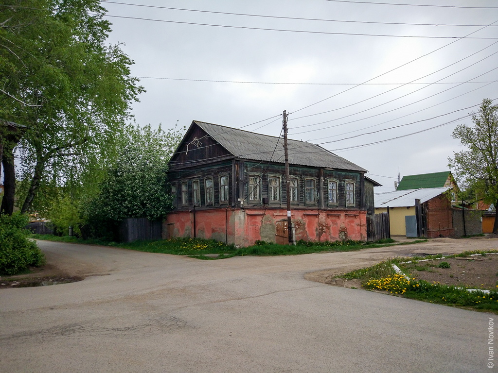 2017_06_Nevyansk-56.jpg