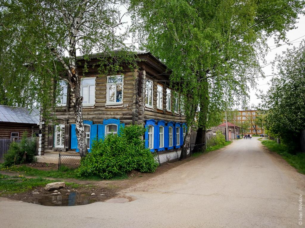 2017_06_Nevyansk-58.jpg