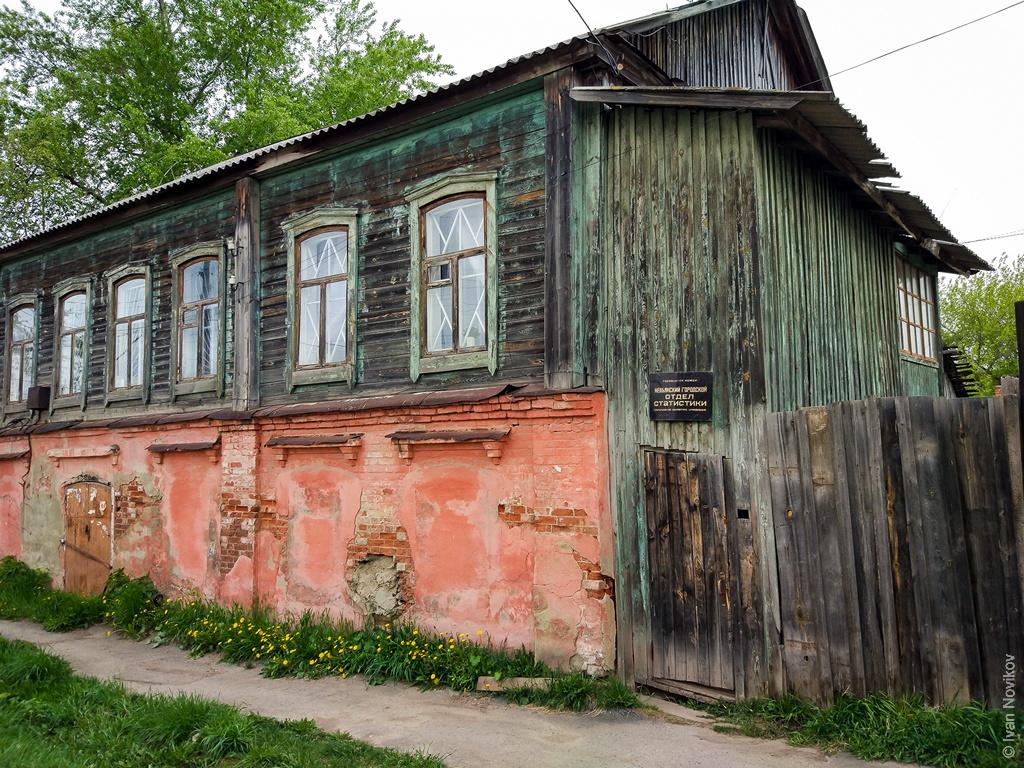 2017_06_Nevyansk-59.jpg