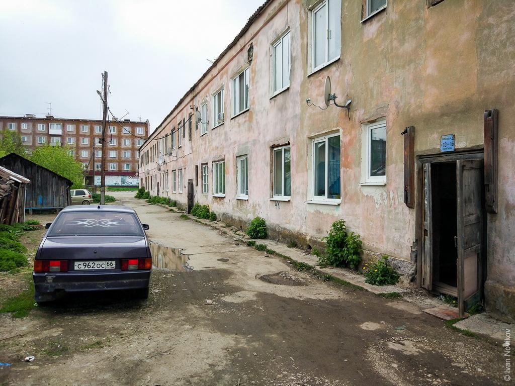 2017_06_Nevyansk-64.jpg