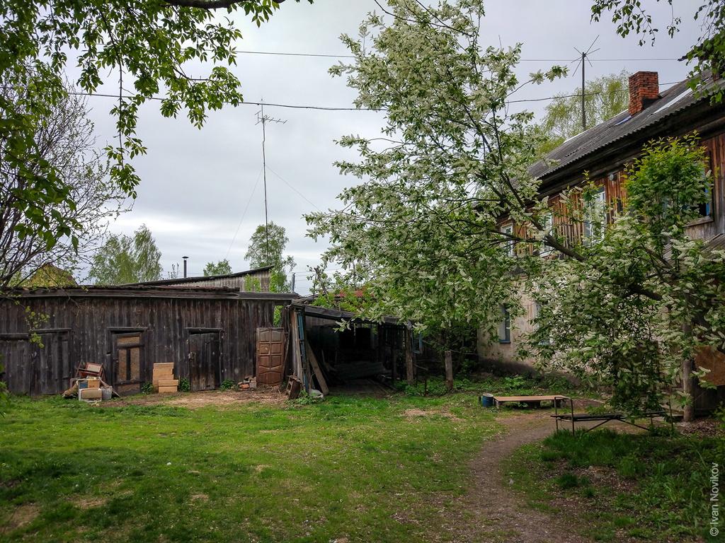 2017_06_Nevyansk-67.jpg
