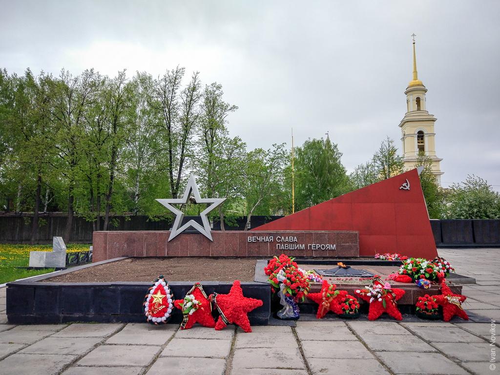 2017_06_Nevyansk-69.jpg