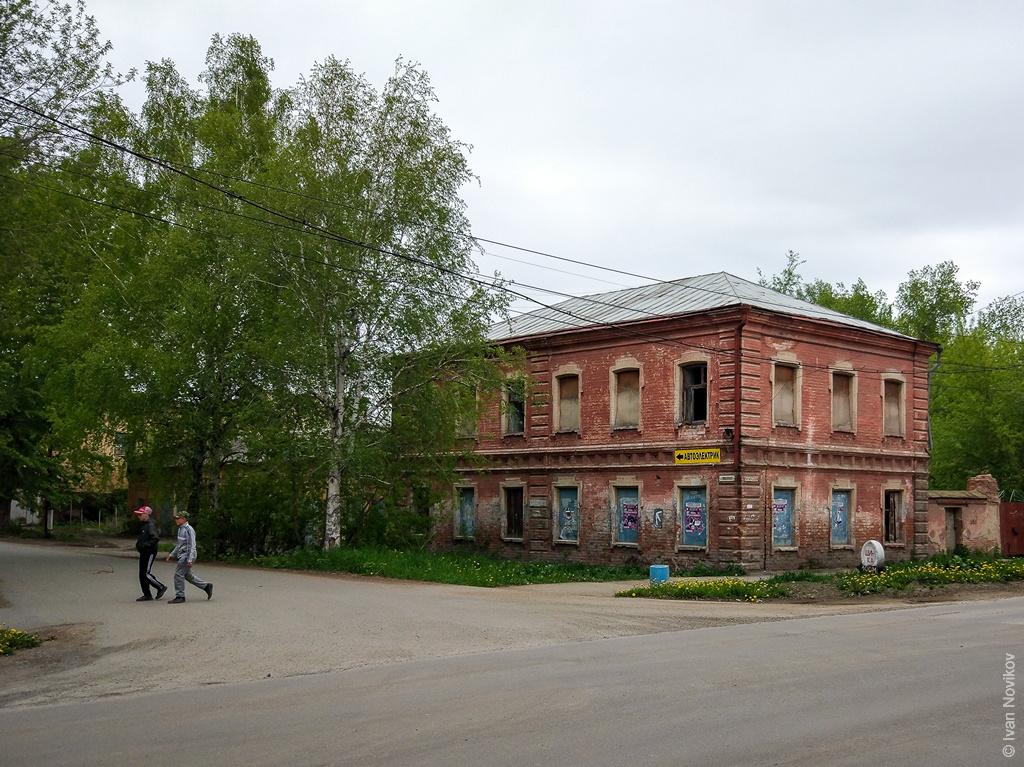 2017_06_Nevyansk-77.jpg