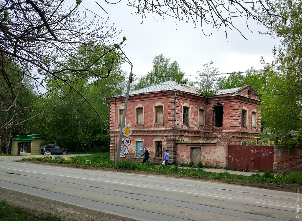 2017_06_Nevyansk-79.jpg