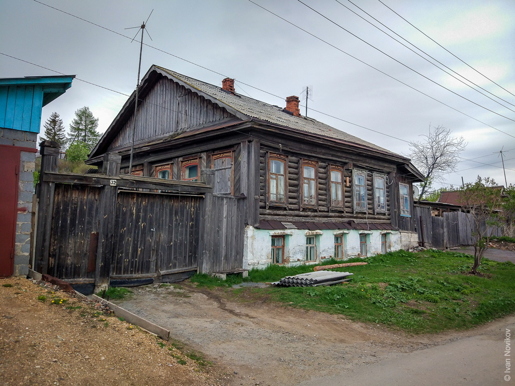 2017_06_Nevyansk-90.jpg